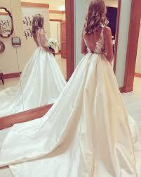 Dream Wedding Dresses Lazaro Wedding Dress Rosaurasandoval Com