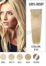 light ash blonde clip in hair extensions clip in hair extensions 16 22 light ash blonde straight full head