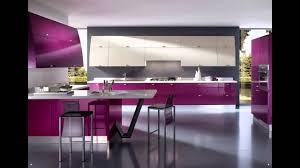 Inexpensive Modern Kitchen Cabinets Kitchen Fresh Inexpensive Modern Kitchen Cabinets On A Budget