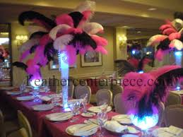 Centerpieces Sweet 16 by 74 Best Sweet 16 Images On Pinterest Parties Sweet 16 Parties