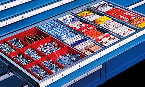 Cabinet Drawer Parts Storage U0026 Drawer Accessories Lista