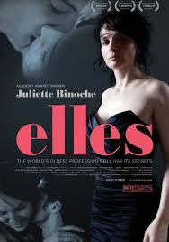 Kadınlar – Elles  Film izle +18