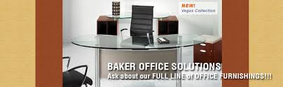 Used Office Furniture Florence Sc by Baker Office Solutions