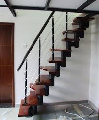 Glass Banisters Cost Stair Prices Spiral Staircase Prices In Philippines Lalila Spiral