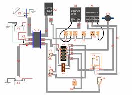 spooky u0027s domestic wiring
