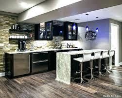 cuisine bar meuble sacparation cuisine meuble separation cuisine solutions