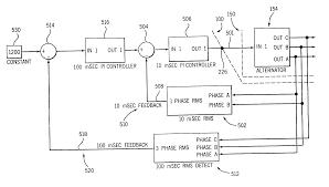 kohler marine generater wiring diagram wikishare