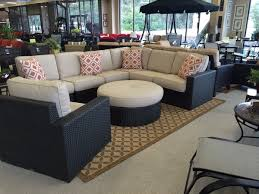 our collection tropic aire patio u0026 wicker gallery west