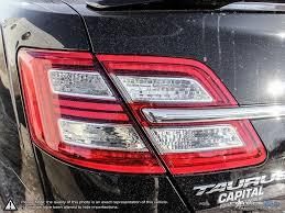 lexus is 250 for sale winnipeg new 2017 ford taurus sho 4 door sedan in regina p0885 capital