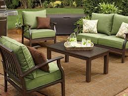 Patio Furniture Conversation Set - patio 9 louvre patio furniture drift teak wicker conversation