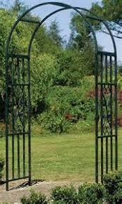 wedding arbor ebay collection of garden arch ebay garden arch ebay how to build