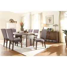 riverside 98850 98851 98857 98857 98857 terra vista 7 piece dining riverside 98850 98851 98857 98857 98857 terra vista 7 piece dining table