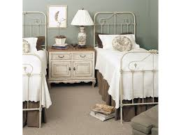 old biscayne designs custom design iron and metal beds tearcey
