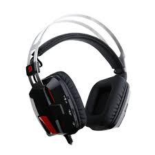 black friday deals gaming headsets redragon lagopasmutus h201 gaming headset