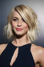 deconstructed bob hairstyle hair today gone tomorrow trends for your new year s makeover