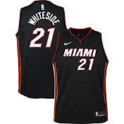 new miami heat nike jerseys s sporting goods