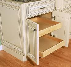 Best Kitchen Cabinets Wholesale Ideas On Pinterest Rustic - Discount kitchen cabinets atlanta