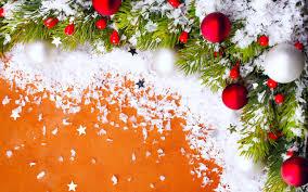 christmas background 6954460
