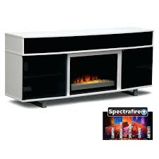 gardner white fireplace tv stand electric furniture home depot