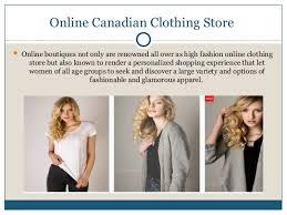 online boutiques mada boutique ppt