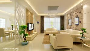 decorate wall behind tv choice image home wall decoration ideas