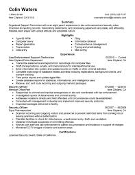 Resume Typing Services Best Service Center Technician Resume Example Livecareer