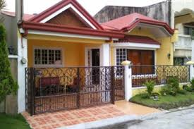 Bungalow House Plan Alp 07wx by 36 Bungalow House Floor Plans And Designs We Have Brought To You