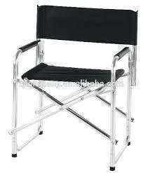 Folding Directors Chair Folding Director Chair Folding Director Chair Suppliers And