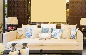 Sofa Decorative Pillows by Accent Pillows For Sofa Ispow Com