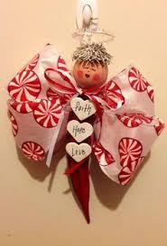 okra santas okra crafts okra craft and ornament