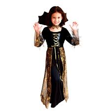 Quality Halloween Costume Cheap Cosplay Horror Dress Aliexpress Alibaba Group