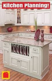new shaker hill kitchen collection from sunnywood find out more
