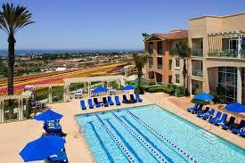 Best Hotels Near LEGOLAND California Family Vacation Critic - Hotels with family rooms near legoland