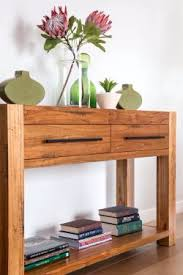 Home Decor Tips And Tricks 12 Hipster Home Decorating Tips And Tricks Decor Lifestyle