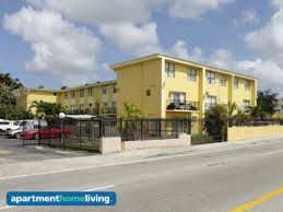 sunnyside apartments north miami fl apartments for rent