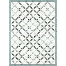 tapis de cuisine grande longueur tapis de cuisine grande longueur tapis de cuisine grande longueur