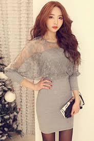best stores for new years dresses 47 best new years dresses images on dresses