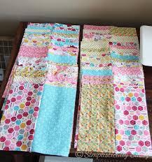 best 25 quilt pattern ideas on modern quilt