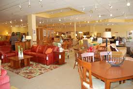 home design stores boston circle furniture acton boston furniture store