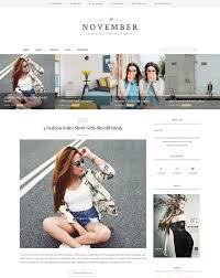 78 free responsive blogger templates 2017 freshdesignweb