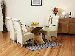 light oak dining room sets light oak dining room sets exceptional dining room hutch 1 dining