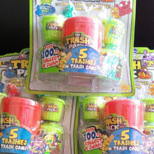 popular trash pack cartoon buy cheap trash pack cartoon lots