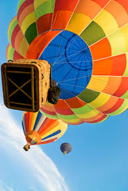 absolutely balloons san diego springtime traveling in our fabulous world hot air ballooning purple