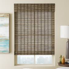 select tropical isle bamboo shades from selectblinds com