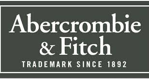 abercrombie fitch uk black friday 2017 deals
