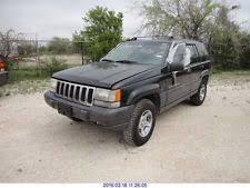 96 jeep laredo jeep grand headlight light covers ebay