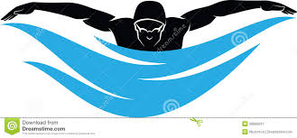 Swimming Logos Free by Swim Team Clip Art Many Interesting Cliparts