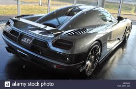 koenigsegg agera price koenigsegg agera a two seater swedish super sports car and