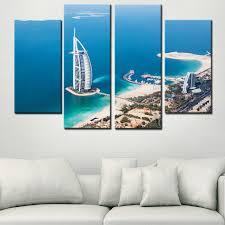 online buy wholesale dubai hotel rooms from china dubai hotel