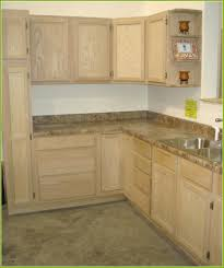 how much is kitchen cabinet refacing kitchen captivating lowes cabinet refacing for kitchen design